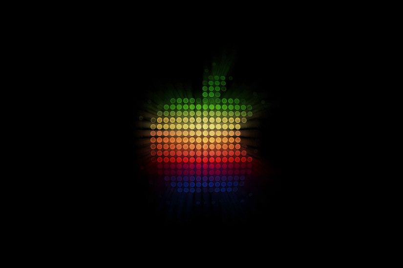 Apple Desktop Wallpaper Adw25