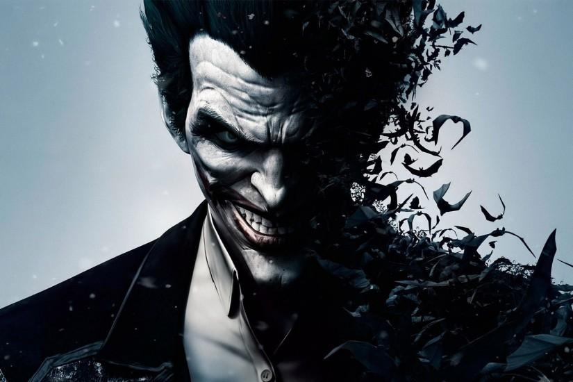 Large The Joker Wallpaper 1920x1080 For Iphone 6