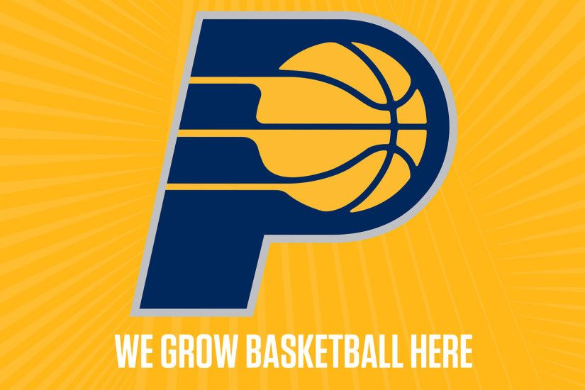 Tickets | Indiana Pacers vs. Houston Rockets - Indianapolis, IN at  Ticketmaster