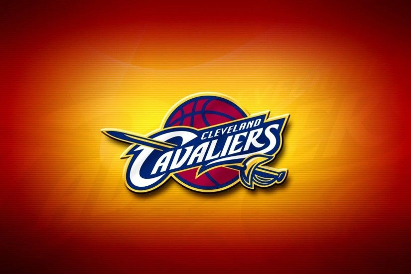 1920x1200 Cleveland Cavaliers Logo Wallpaper Basketball Team | NBA to Days .