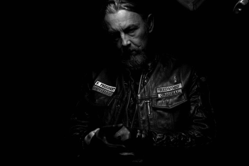 1920x1080 Wide wallpapers and HD wallpapers - Sons of Anarchy wallpapers