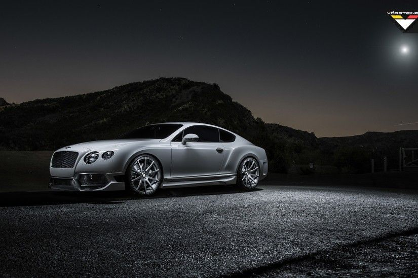 Bentley Continental GT iPhone 6/6 plus wallpaper | Bentley Continental GT  Speed | Pinterest | Bentley continental gt, Bentley continental and Cars