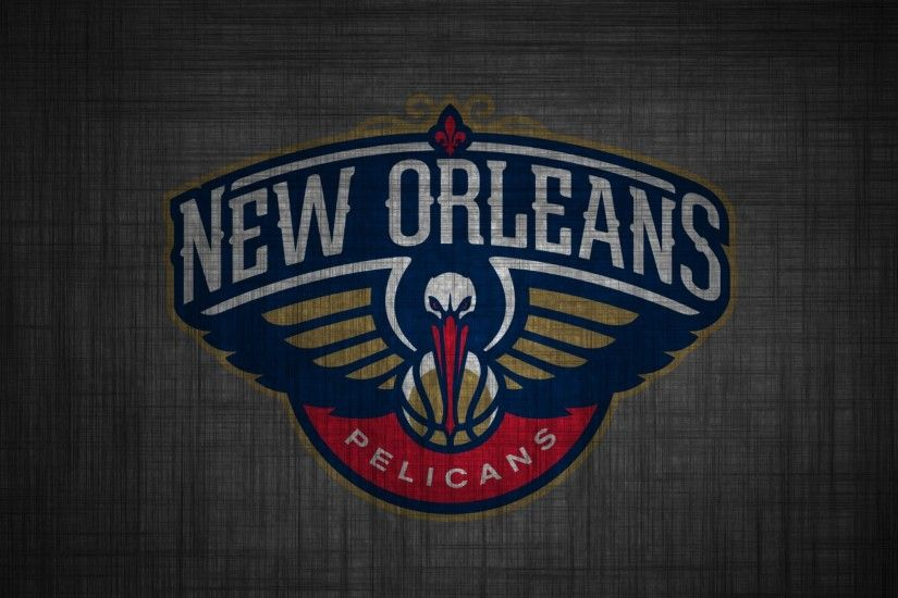 New Orleans Pelicans Wallpaper #1 | New Orleans Hornets/Pelicans