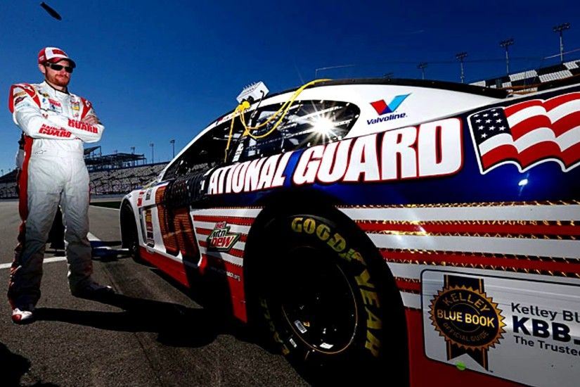 1080 Best Images About Nascar And Dale Jr On Pinterest