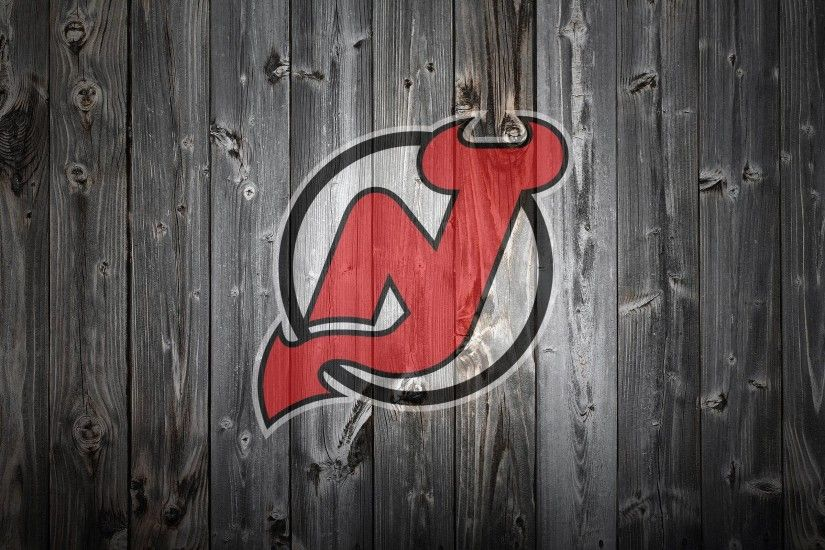 New Jersey Devils wallpapers | New Jersey Devils background - Page 5