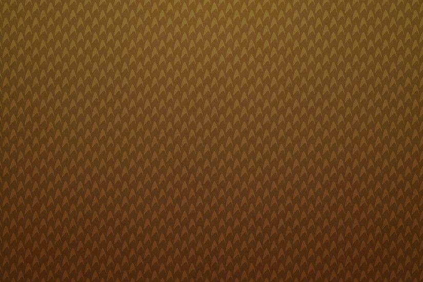 Vintage Brown Wallpaper HD Wide Wallpaper for Widescreen Wallpapers) – HD  Wallpapers