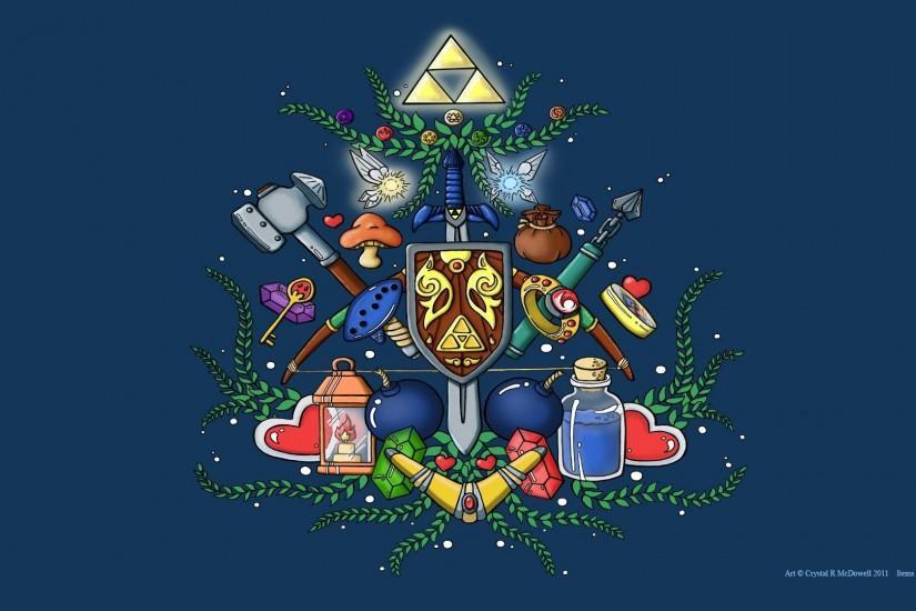 legend of zelda wallpaper 1920x1080 photos