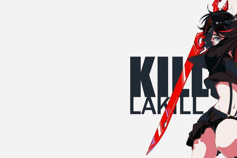 kill la kill wallpaper 1920x1080 for hd