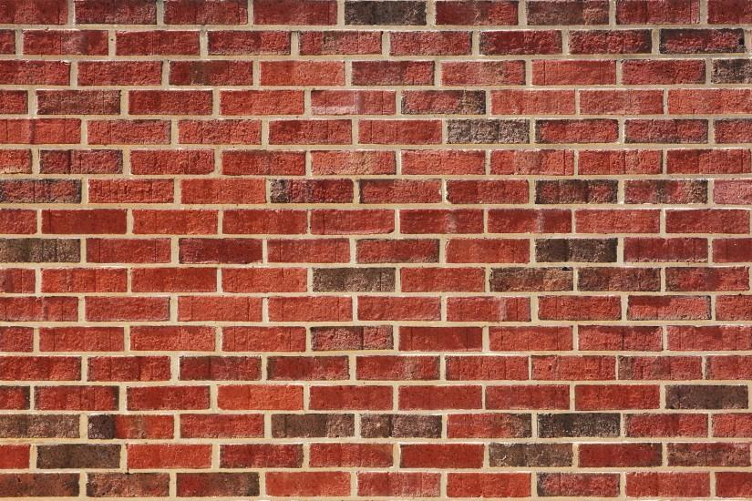 most popular brick background 2500x1667 for ipad