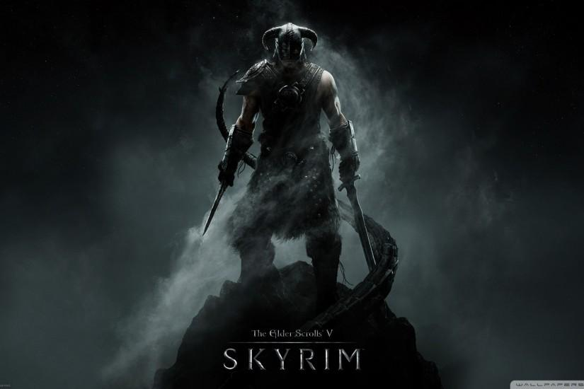 free download skyrim wallpaper 1920x1080 x