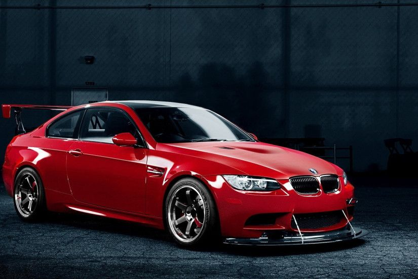 Greats BMW Car Custom On Pictures L1jh With BMW Car Custom Top In Web