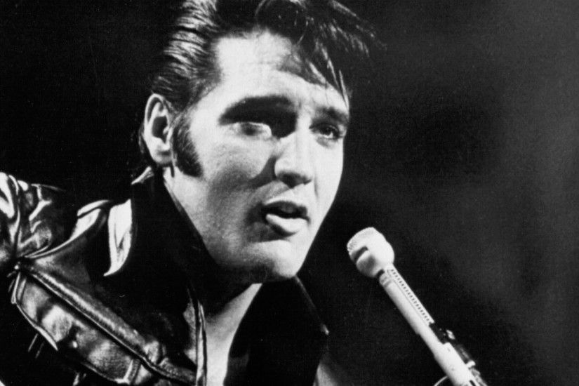 elvis-presley-wallpaper