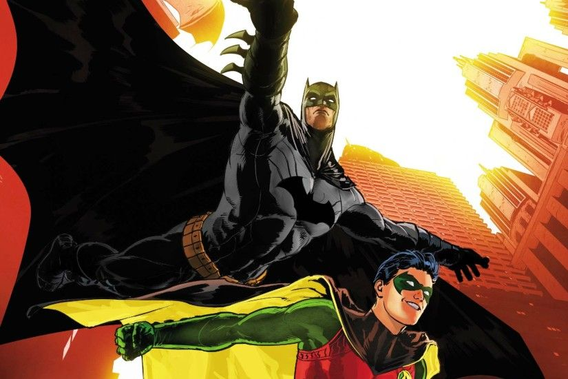batman and robin picture - Full HD Wallpapers, Photos - batman and robin  category