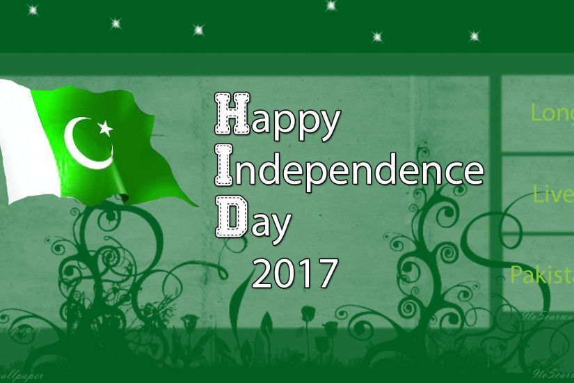 long-live-pakistan-wallpapers-images-2017