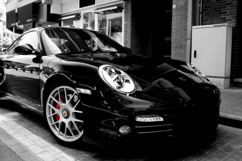 Porsche Wallpaper Hd 165981