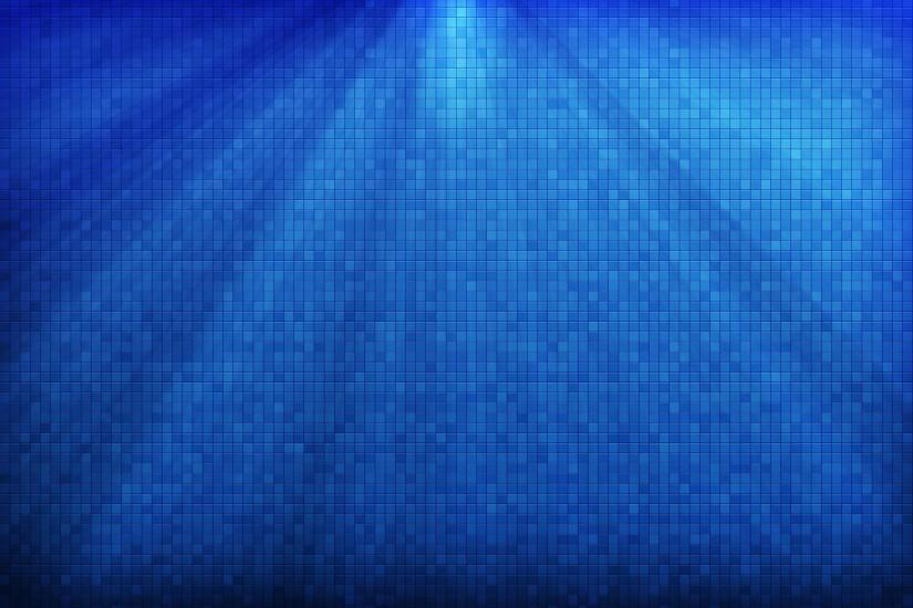 beautiful blue abstract background 1920x1200 computer