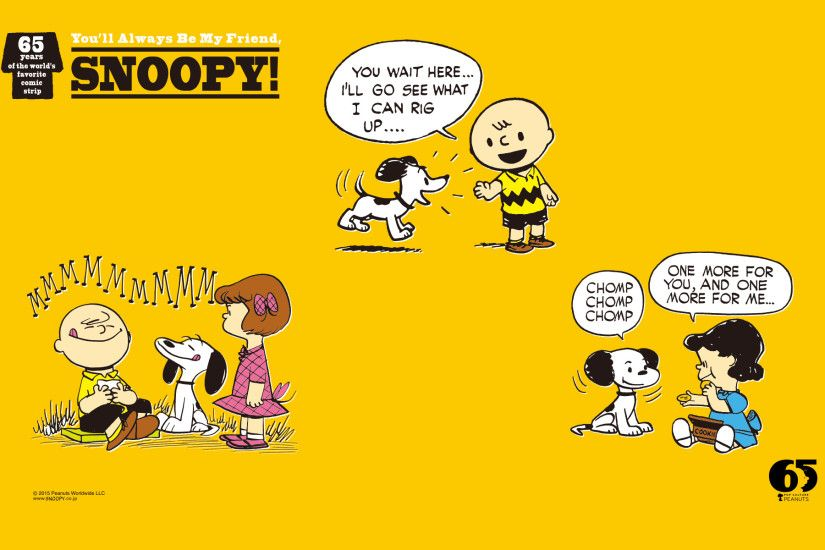 http://www.snoopy.co.jp/clubhouse/wallpaper/