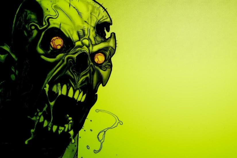 most popular zombie wallpaper 1920x1080 high resolution