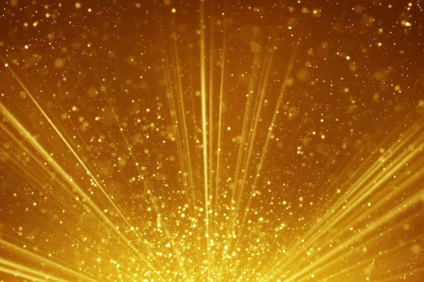 Photo Collection Gold Light Background