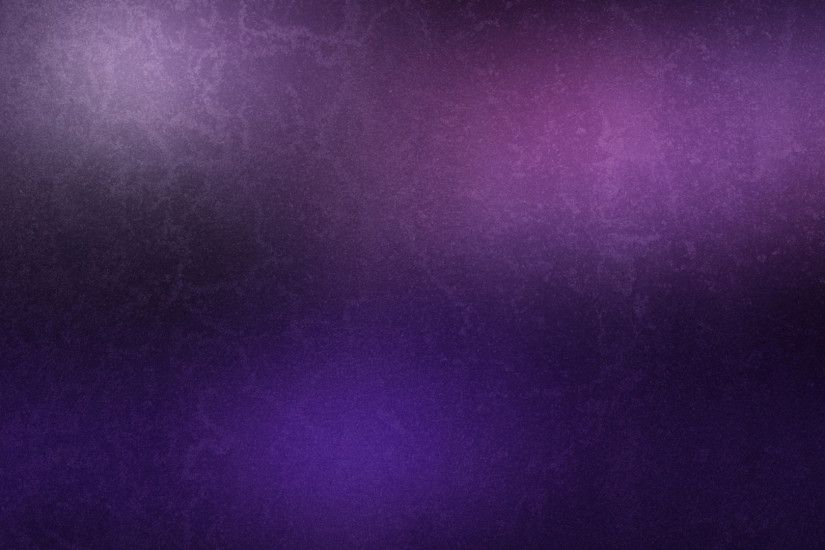 Purple color simple hd wallpaper for desktop backgrounds. Â«Â«