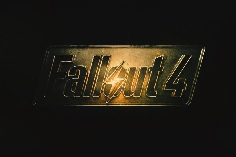 download fallout 4 background 1920x1080 download free