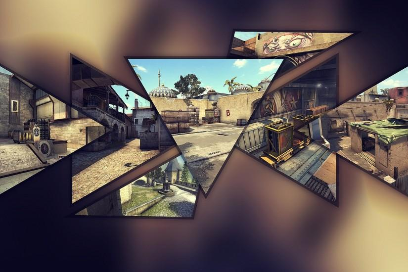 download csgo wallpapers 1920x1080 cell phone