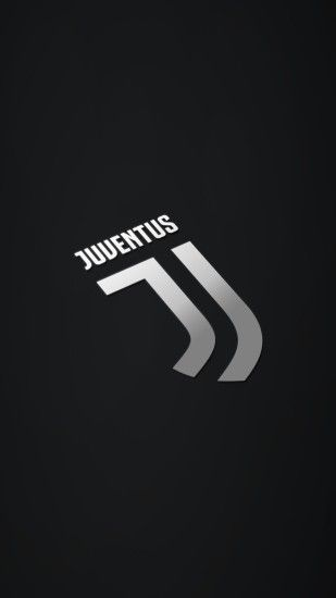 "Juve Edits on Twitter: ""#Juventus logo 