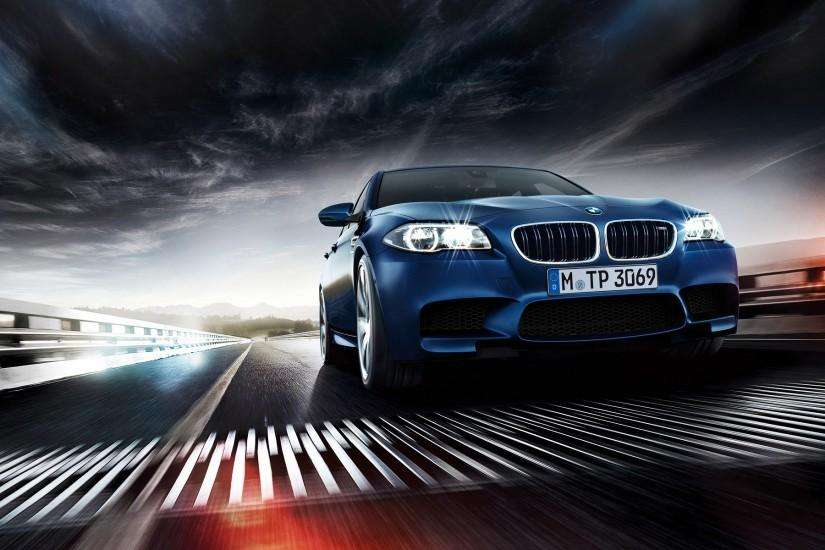 free download bmw wallpaper 1920x1200 macbook