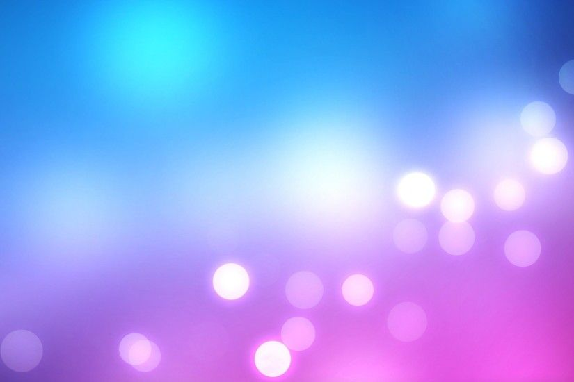 Pink Purple And Blue Backgrounds - Wallpaper Cave