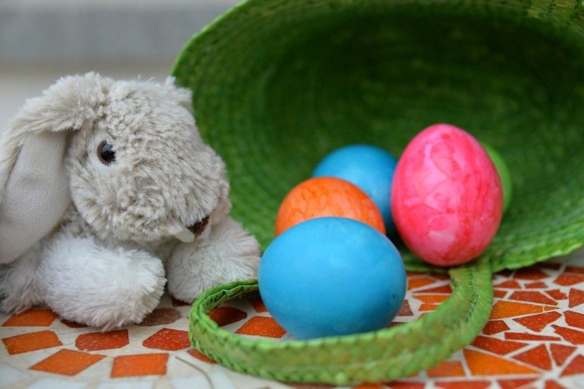 1920x1281 easter amazing hd desktop wallpaper