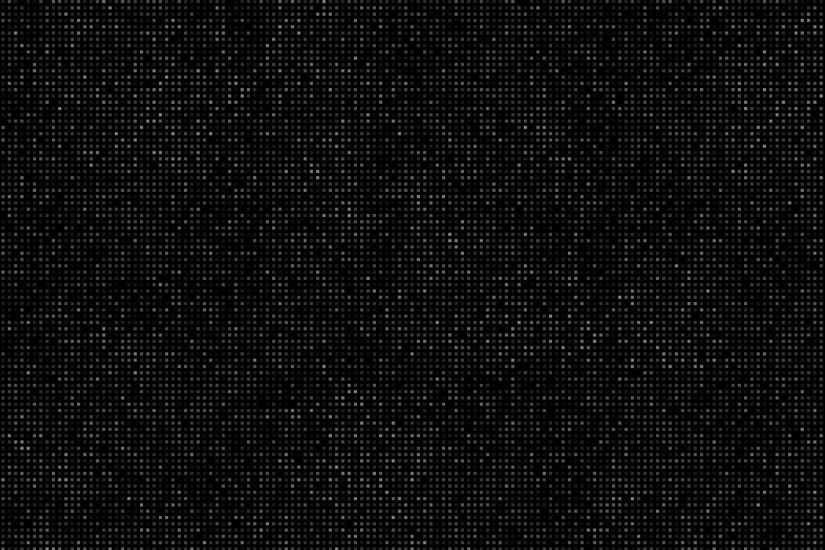 ... Black Fabric from the Hi-Tech Range | Camira Fabrics ...