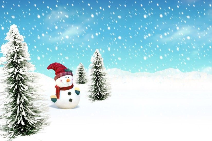christmas | Animated Christmas Wallpapers | Christmas Wallpaper