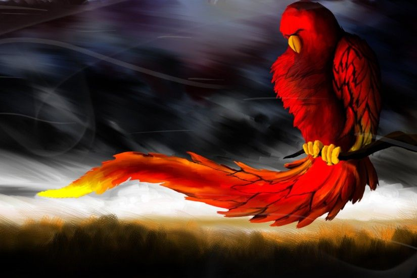 Net PHOENIX BIRD WALLPAPER HD IMAGE 2 Phoenix Images Wallpapers (42  Wallpapers) – Adorable Wallpapers ...