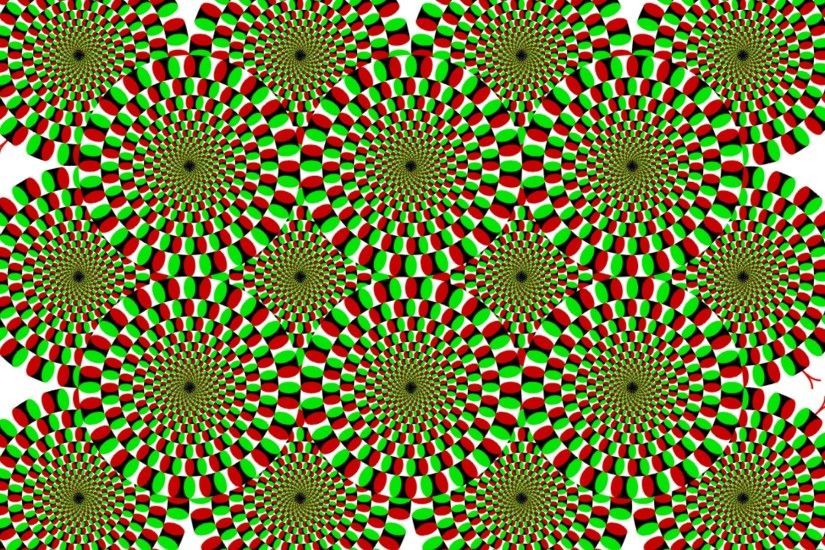 Crazy Trippy Live Wallpaper - Android Apps on Google Play ...