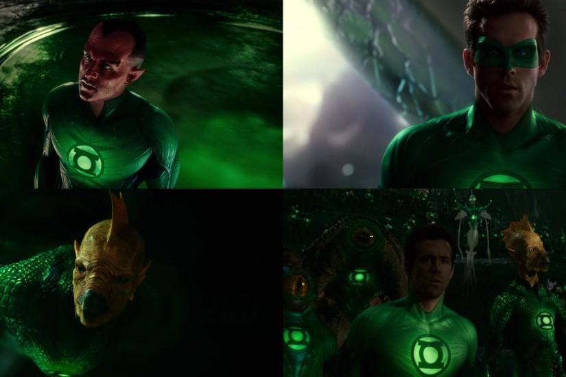 Green Lantern Wallpaper by Gojirafan1994 Green Lantern Wallpaper by Gojirafan1994