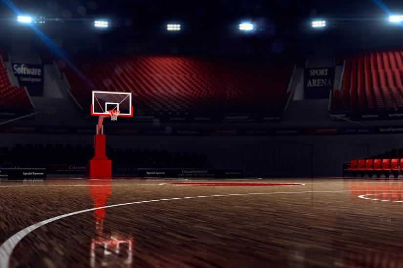 basketball court background 2560x1706 for windows 10