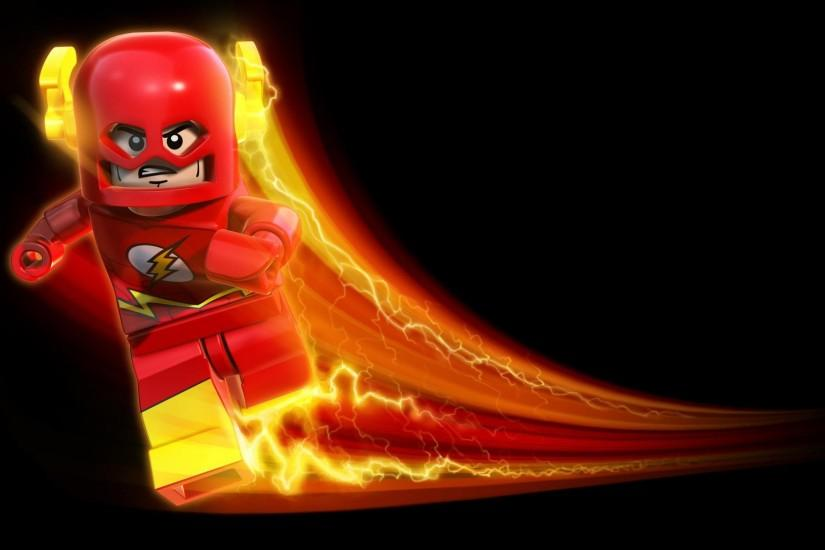 amazing lego wallpaper 1920x1080 for ios