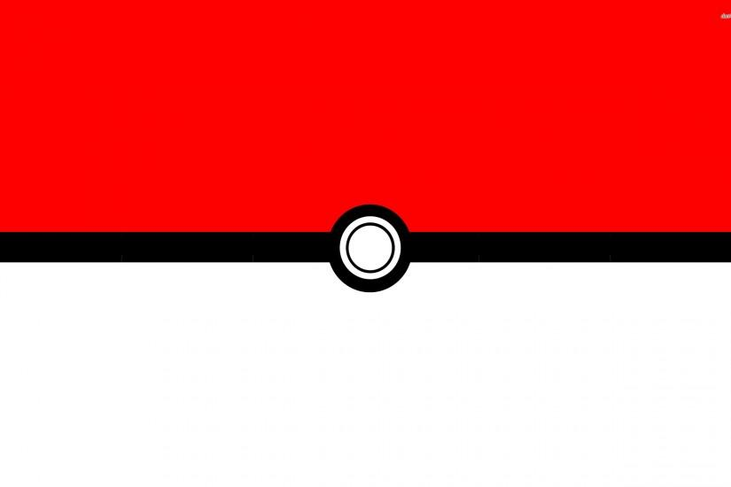 widescreen pokemon phone wallpaper 2560x1600 for mobile