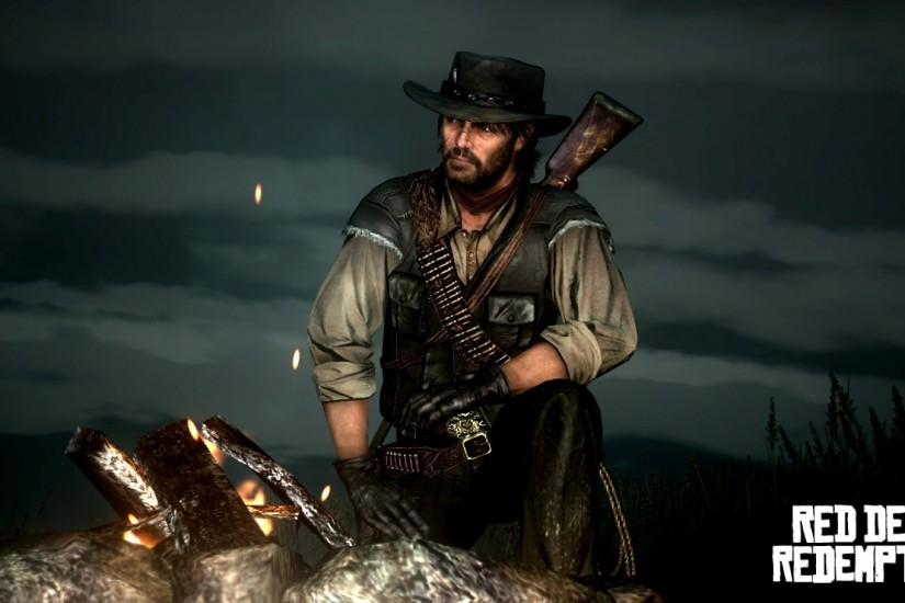 <b>Red Dead Redemption</b> images <b>Red Dead