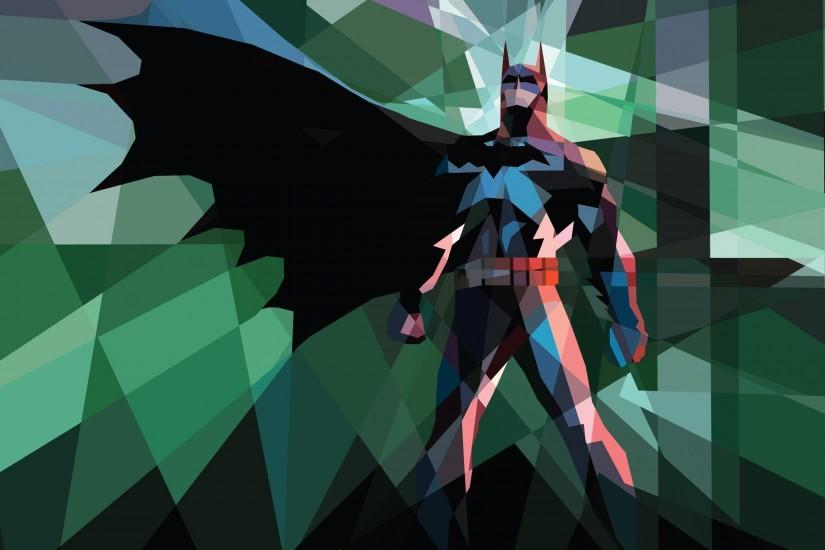 download batman wallpaper 2560x1600 ipad retina