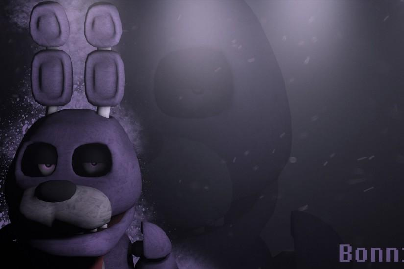 five nights at freddys wallpaper 1920x1080 laptop