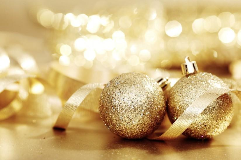 download free holiday backgrounds 1920x1200