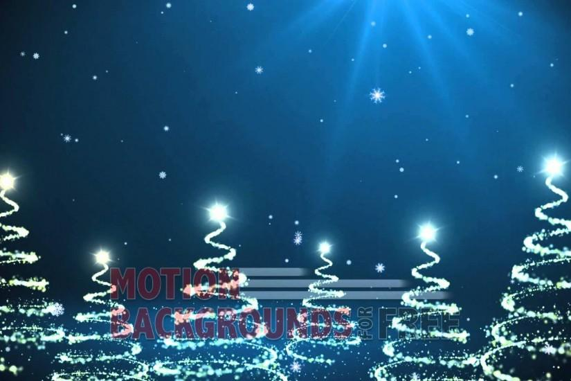 holiday backgrounds 1920x1080 htc
