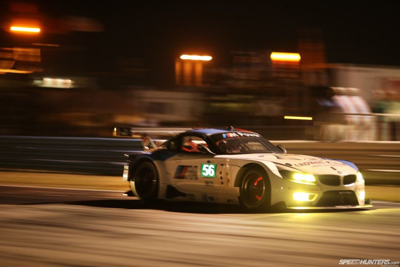 BMW Z4 Race Car Glowing Brakes Motion Blur Night racing roads tuning  wallpaper | 1920x1280 | 55099 | WallpaperUP