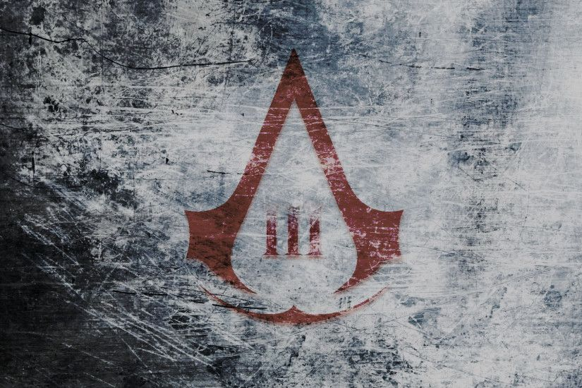 Assassin's creed 3 wallpaper 1920x1080 by cain592 Assassin's creed 3  wallpaper 1920x1080 by cain592