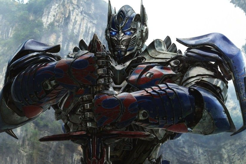 Optimus Prime, Transformers: Age Of Extinction, Movies, Transformers  Wallpapers HD / Desktop and Mobile Backgrounds