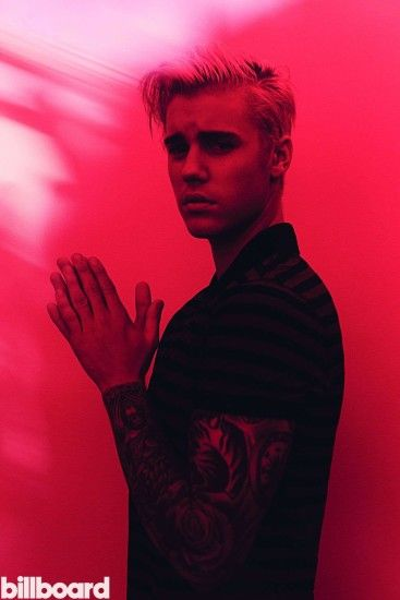Justin Bieber Pictures for iPhone 6s Plus - HD Images & Wallpapers