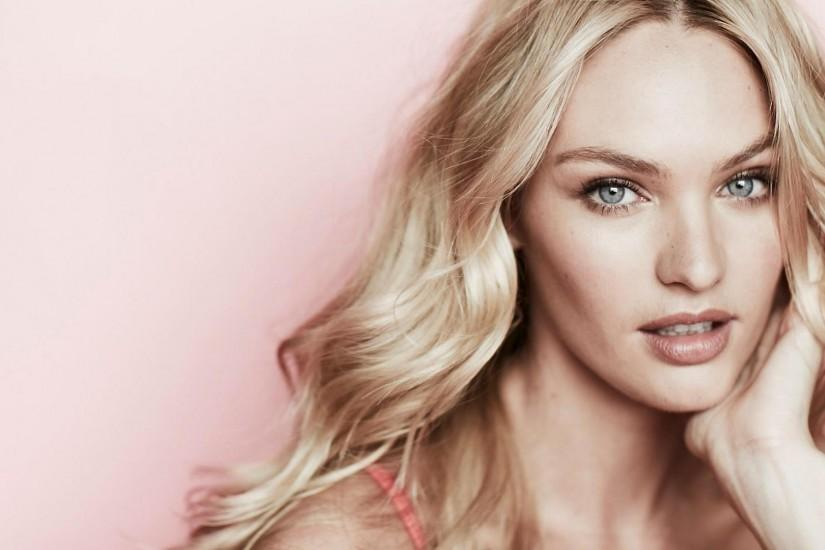 Candice Swanepoel Computer Wallpapers, Desktop Backgrounds | 1920x1080 .