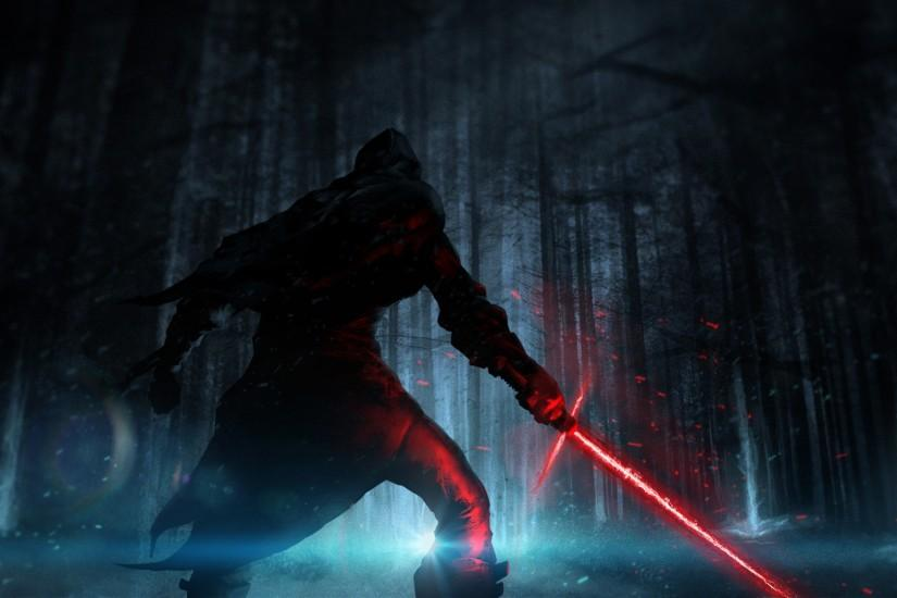 free download star wars the force awakens wallpaper 2560x1600