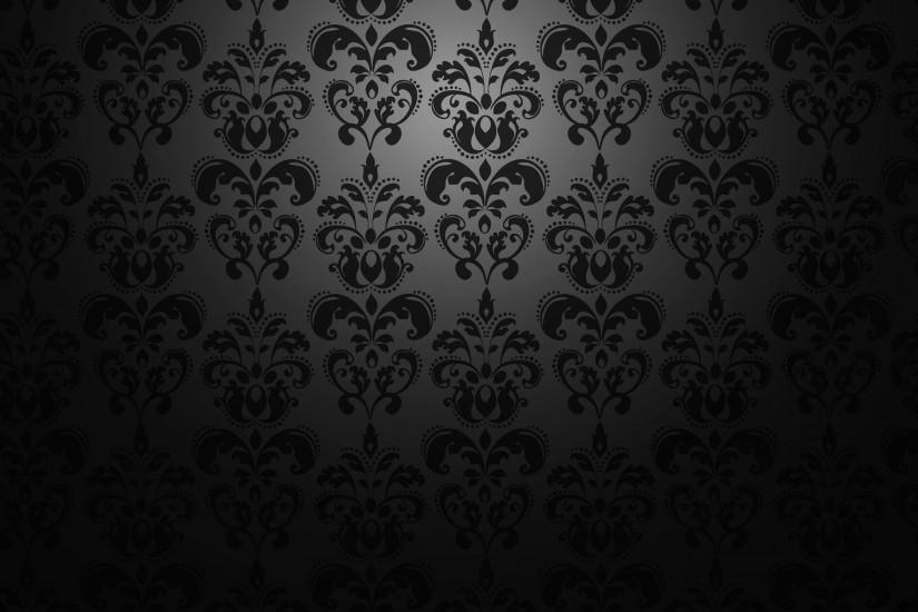 wallpaper pattern 2560x1600 picture